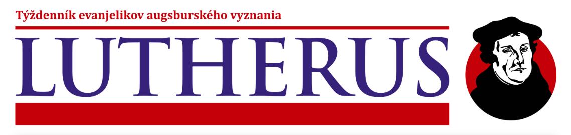 Spolok Tranovský